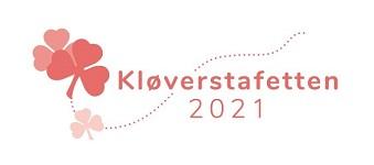 https://img2.anpdm.com/Norske_Kvinners_Sanitetsforening/Kloverstafetten_logo.jpg