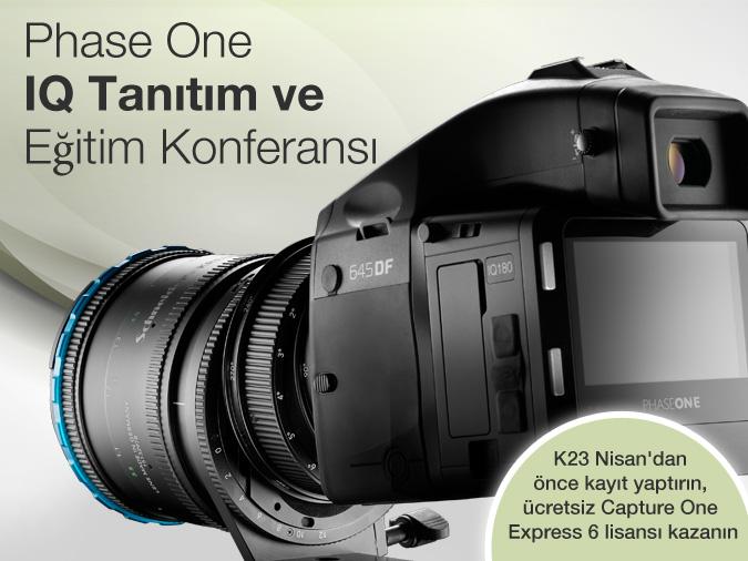 http://img2.anpdm.com/Phaseone_Turkey/IQ_photography_software_Istanbul.jpg